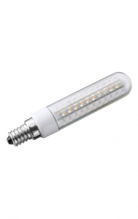 12293-000-00 LED replacement light bulb