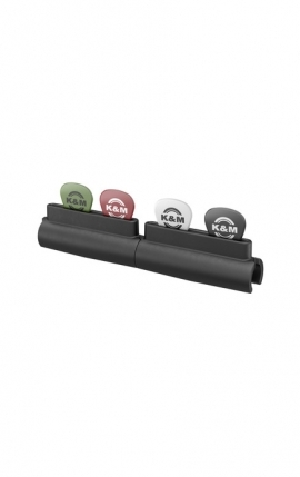 14510-000-55 PICK HOLDER - Black