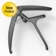 MUSEDO FOLK GUITAR CAPO MC-2