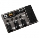 MFX-10 PEDAL Multi-effects Processor