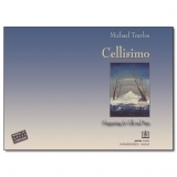 CELLISIMO 9 happenings for Cello and Piano