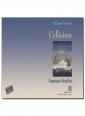 <b>ΤΡΑYΛΟΣ ΜΙΧΑΛΗΣ</b> - CELLISIMO 9 happenings for Cello and Piano