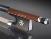 MARQUISE GS [VIOLIN BOW]
