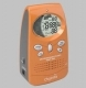 WMT-280 RHYTHM TRAINER (Orange )