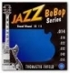 BB 032 JAZZ BEBOP D Nickel Round Wound 032