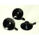 EP3-1 SUCTION CUPS for Tappert (3 Pieces)