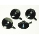 EP4-1 SUCTION CUPS for Troster (4 Pieces)
