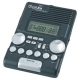 WRW-106 RHYTHM METER (for drumer)