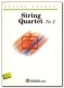 STRING QUARTET Nr. 2